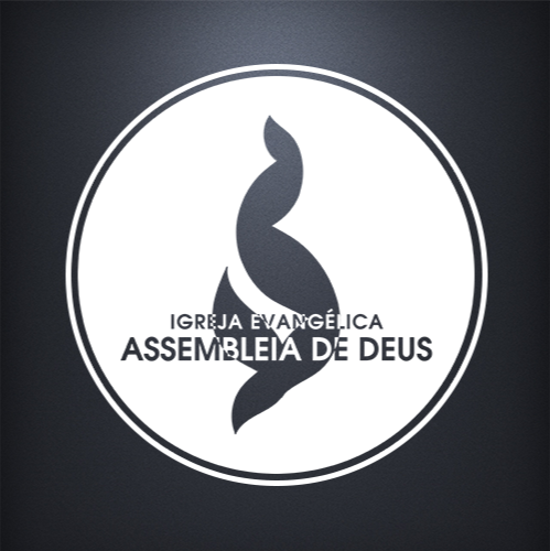 Who is IEADLA TV - © Assembleia de Deus em Lages/SC?