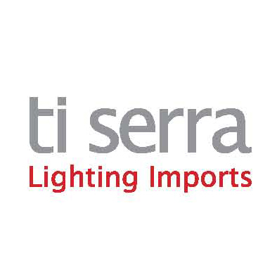 Who is Tiserra Lighting Imports?