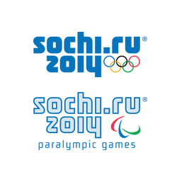 Who is Sochi 2014 Winter Games?