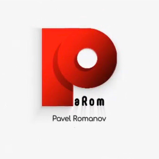 Pavel Romanov instagram, phone, email
