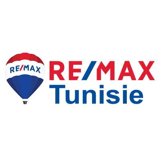 Who is RE/MAX Tunisie?