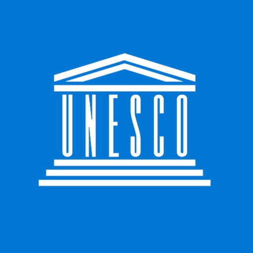 Who is UNESCO?