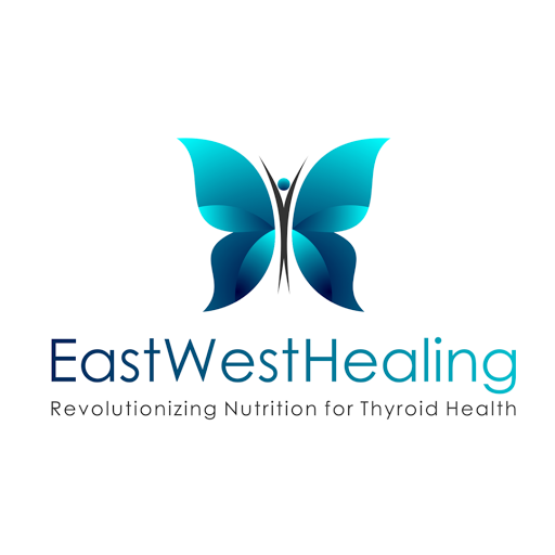 EastWest Healing about, contact, instagram, photos