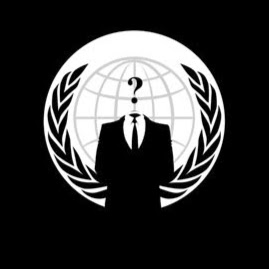"Who is ANONYMOUS ""A"" #OPCYPRUS?"