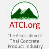 Who is ATCI Thai Concrete?