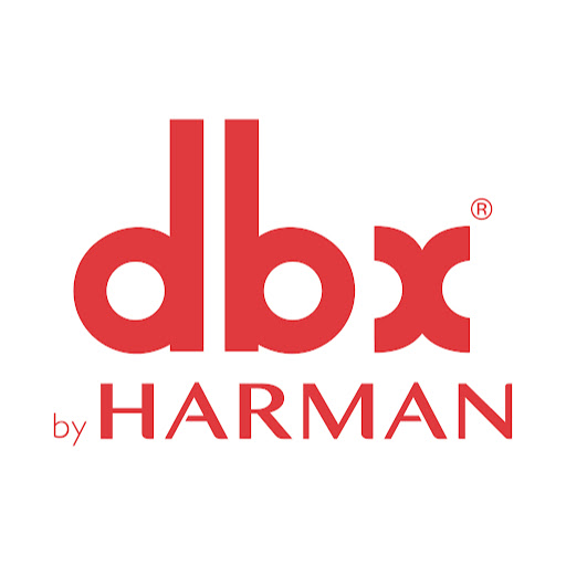 Who is dbx Professional?