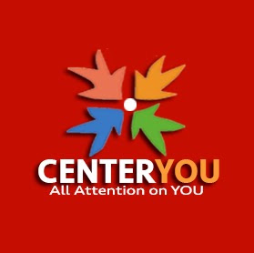 Who is Center You?
