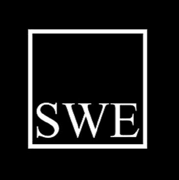 Who is SwissWatchExpo?