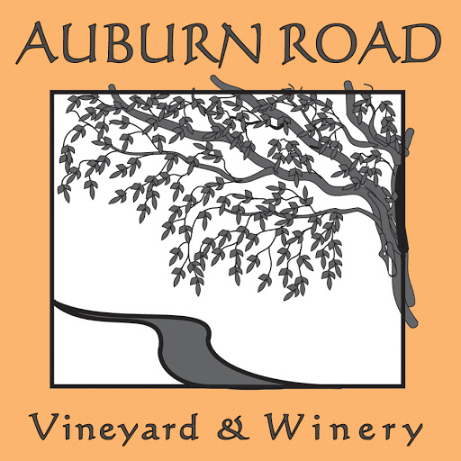 Who is Auburn Road Vineyard & Winery?