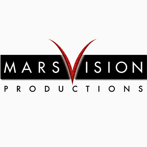 Mars Vision Productions instagram, phone, email