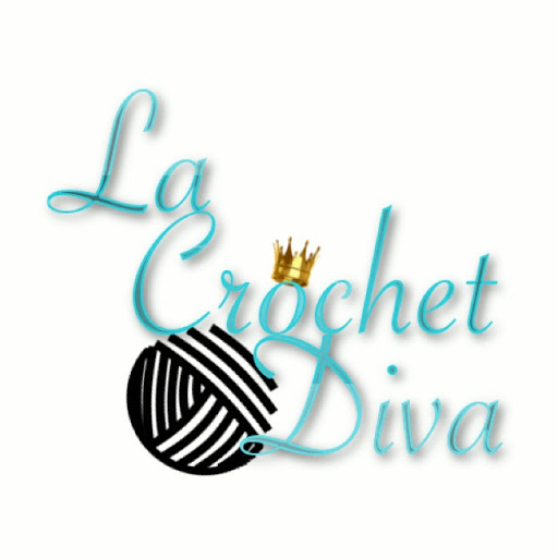 Who is LaCrochetDiva?
