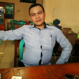 Who is Heri Yulianto?