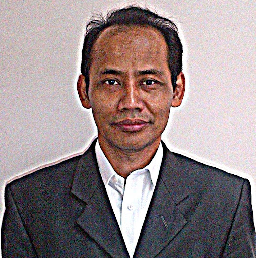 Who is Eko Budianto?