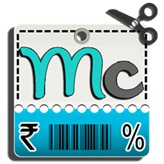 Who is MaddyCoupons India?
