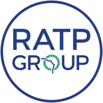 Who is RATP?