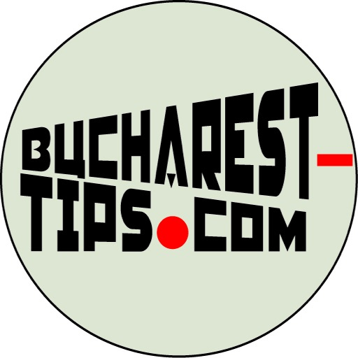Bucharest Tips instagram, phone, email