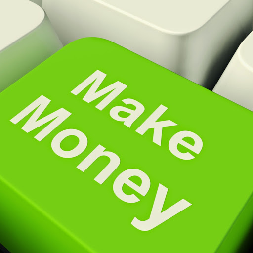 Who is make money online superfast?
