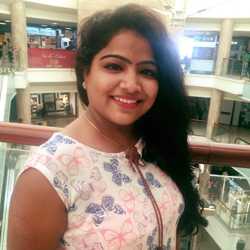Who is Urvi Gajjar?