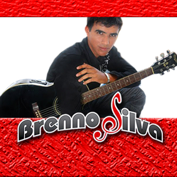 Who is Brenno Silva?