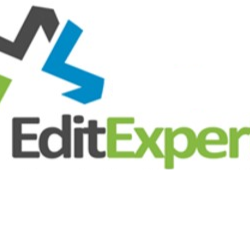 Who is editexperts ir?
