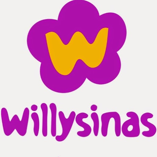 "Who is Atencion ""Willysinas"" Clientes?"
