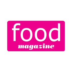 Who is Food magazine?