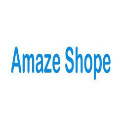 Amaze Shope .in