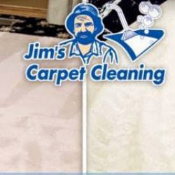Who is Jims Carpet Cleaning?