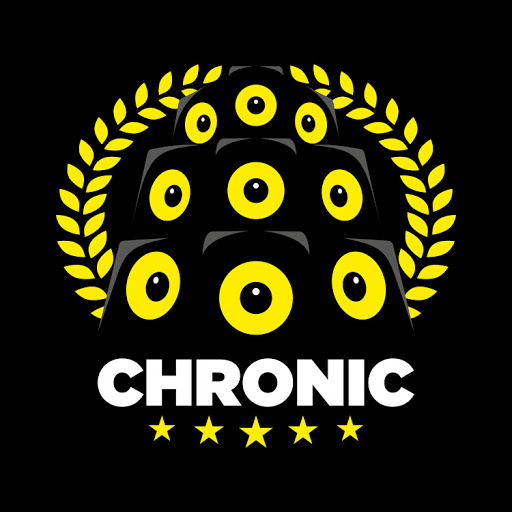 Who is Chronic Sound?