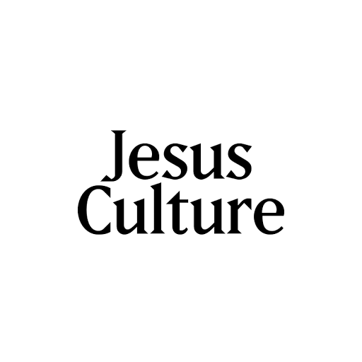 Jesus Culture instagram, phone, email