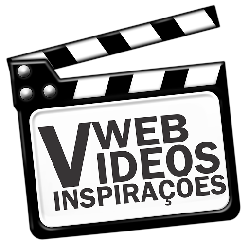 Who is Web Videos Inspirações?