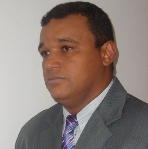 Who is Lindomar borges mendanha?