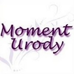 Moment Urody instagram, phone, email