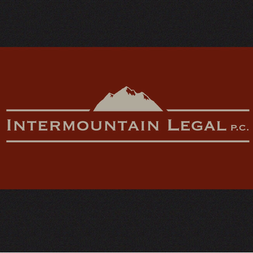 Intermountain Legal instagram, phone, email