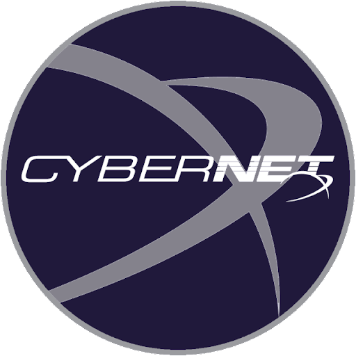 Who is Cybernet Systems Corporation?
