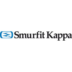 Who is Smurfit Kappa?