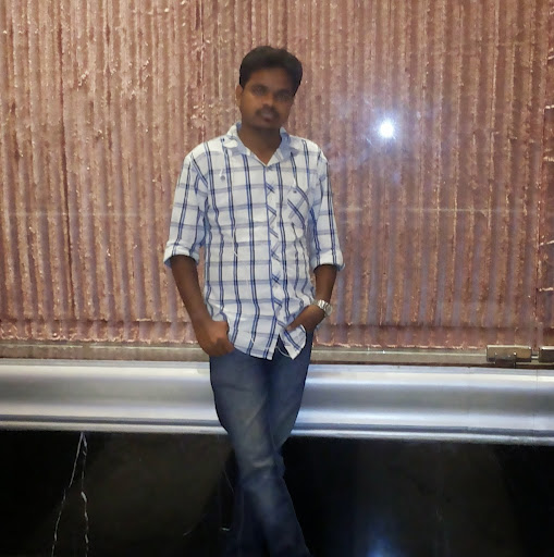 sabariraj M picture, photo