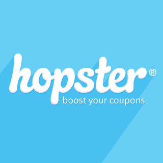 Who is Hopster, Inc?