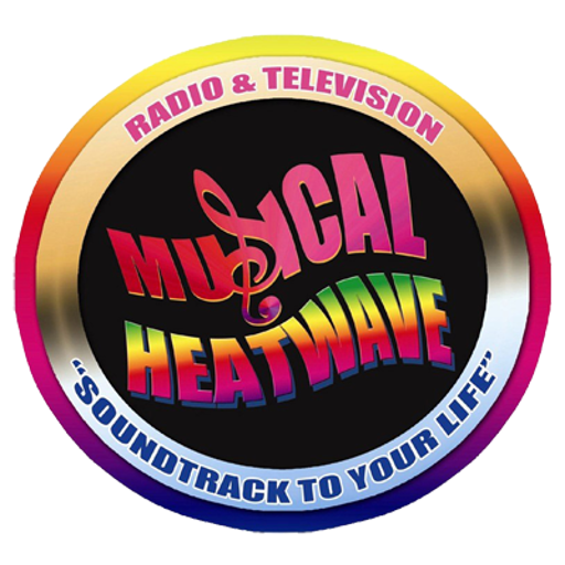 Who is MusicalHeatWave?