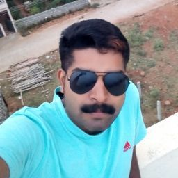 praveen thirunelly about, contact, instagram, photos
