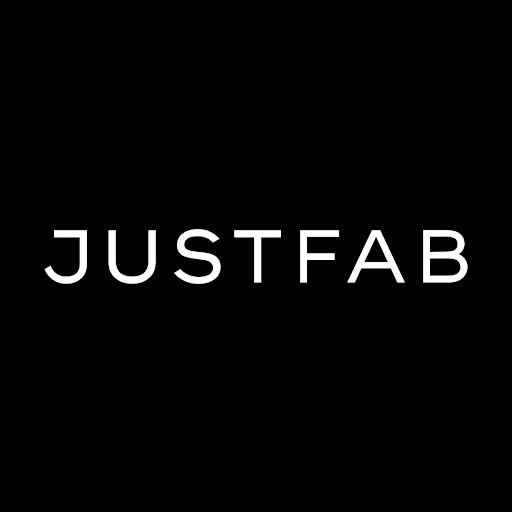 Who is JustFab Deutschland?