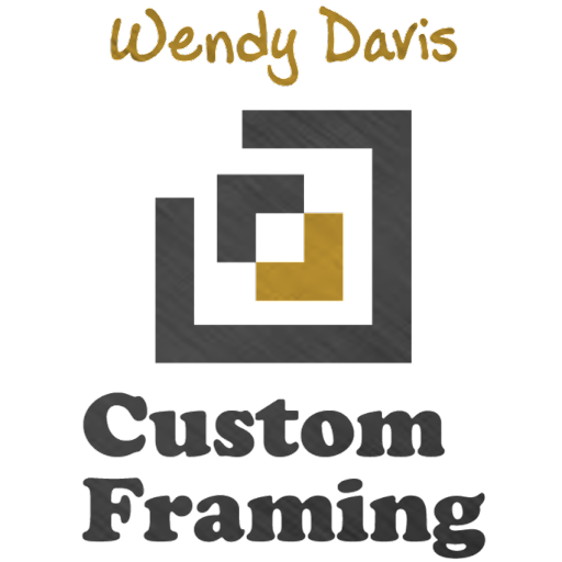 Who is Wendy Davis Custom Framing?
