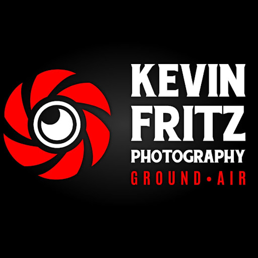 Who is Kevin Fritz?