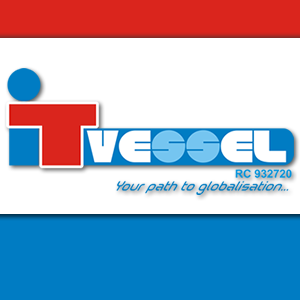 ITvessel Nigeria Limited instagram, phone, email