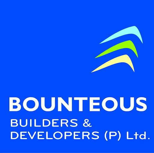 Who is Bounteous Builders?