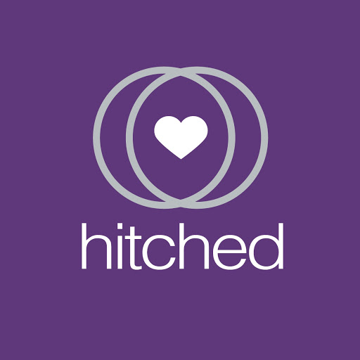 Who is hitched.ie?