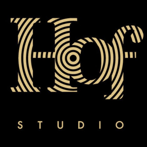 Who is H.O.F. Studio?