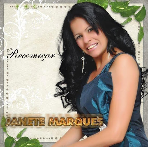 Janete Marques instagram, phone, email