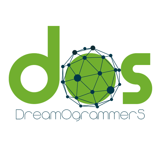 Who is DreamOgrammerS?