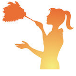 Who is Residential Cleaning?